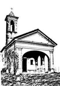 ufficio turistico madonna di ciglio ufficio turistico di la morra 187 archive 187 guida ai