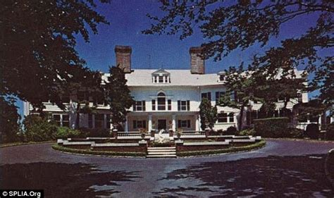 marxist themes in the great gatsby the great gatsby house the great gatsby house amazing the
