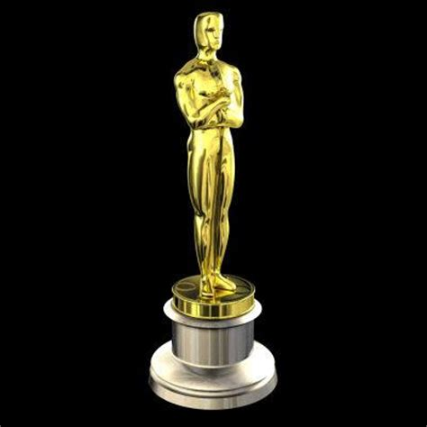 film premio oscar la historia de los premios oscar de hollywood taringa