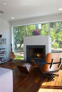 21 modern fireplaces characteristics and interior d 233 cor ideas