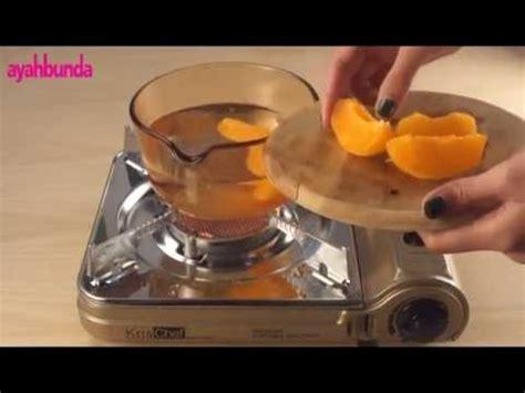 Jual Makanan Bayi Sereal by Resep Makanan Bayi Sereal Aprikot