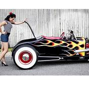Hotrods  Free Custom Hot Rod Wallpaper Download The