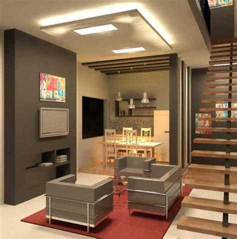 design interior ruang tamu elegan design interior ruang tamu elegan model ruang tamu
