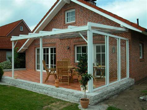 Hersteller Terrassenüberdachung by Terrassenueberdachung 9 Terrassen 252 Berdachungen Aus