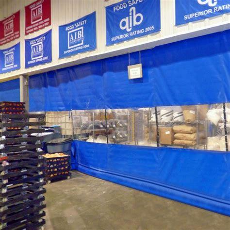 fabric curtain wall fabric curtain walls w e carlson corporation