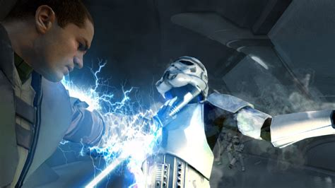 star wars the force 0241201160 star wars the force unleashed ii the green head