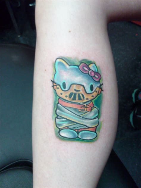 sick boy tattoo img 20140624 173309 408 sick boys ink