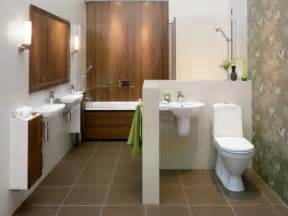 Simple Bathroom Designs by Choosing Simple Bathroom Design For You Actual Home