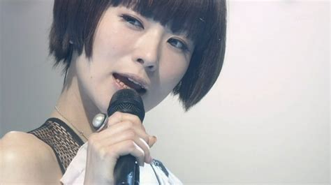 sheena ringo    japan concert
