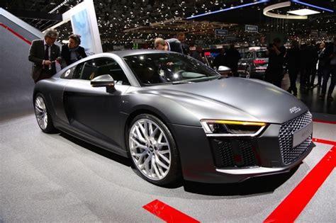 2019 audi r8 v10 spyder 2018 audi r8 v10 spyder 2019 2020 best car review