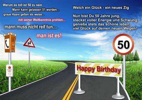 Postkarten Drucken Whitewall by Geburtstagskarte Zum 50 180 Sten Aussen Foto Bild Karten