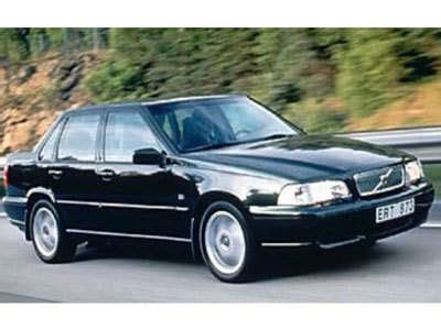 all car manuals free 2000 volvo s70 electronic toll collection volvo s70 for sale price list in the philippines september 2018 priceprice com