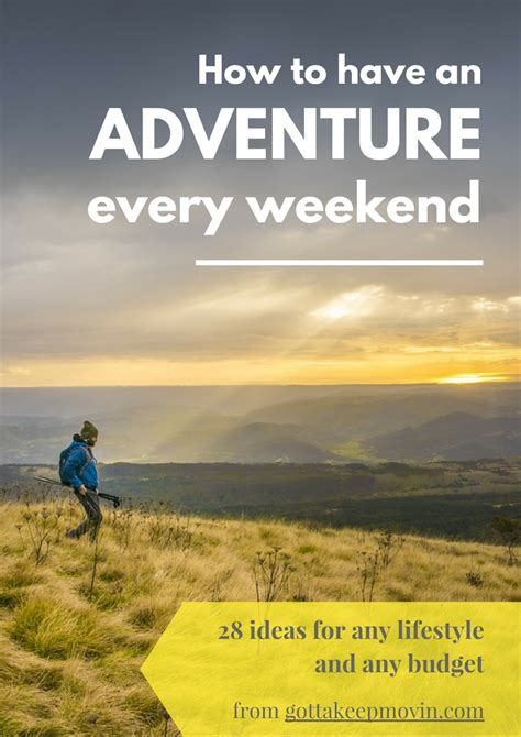 carolina adventure weekends a traveler s guide to the best outdoor getaways books subscribe gkm gkm