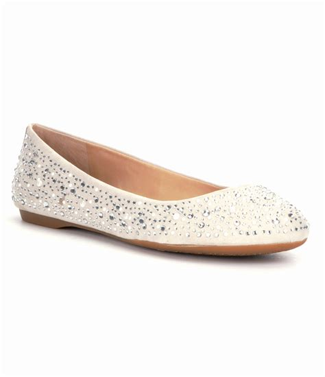 Wedding Shoes Dillards by Dillards Wedding Shoes Beautiful Attire Dyeable