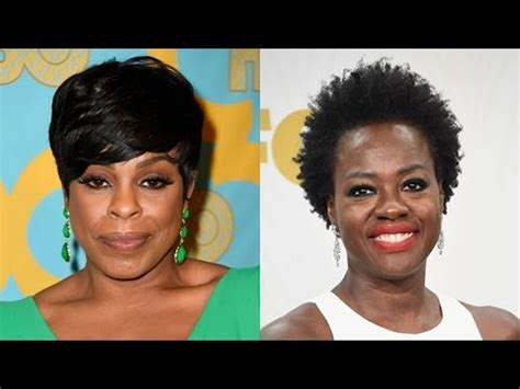 affo american natural hair over 60 african american short hairstyles for older women over