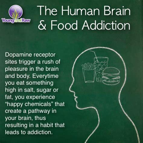 addiction food 5 ways to food addiction