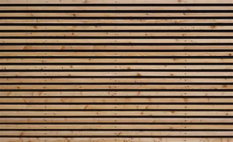 wood slats wood slats wall paper mural buy at abposters com