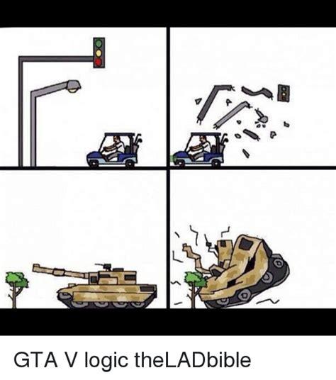 Gta 5 Memes - gta v girlfriend memes www imgkid com the image kid