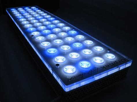 orphek led lighting for sale welcome to orphek home of the high intensity handcrafted