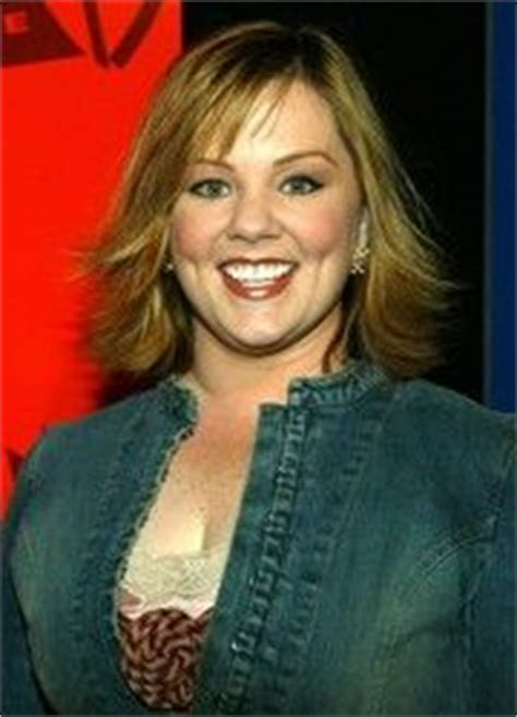 melissa mccarthy hair color 17 best images about style inspiration melissa mccarthy