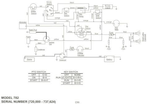lt1050 deck belt diagram lt1050 free engine image for