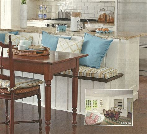 dining table bench seat plans pdf diy dining room table bench seat plans download dining room table plans woodguides