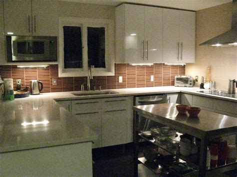 budget kitchen renovations best home decoration world class