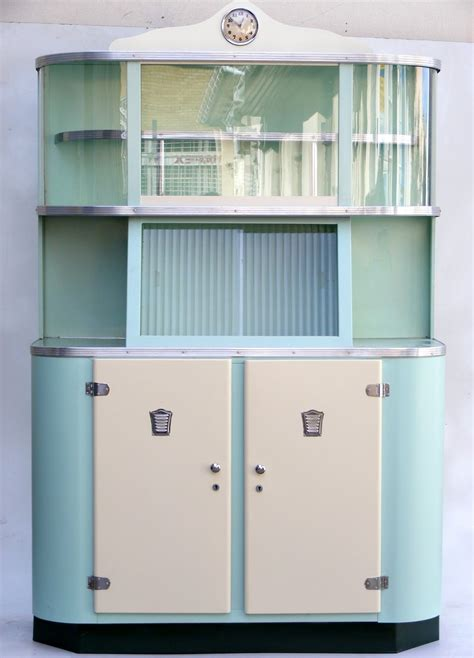 metal kitchen cabinets vintage search for the