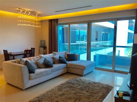 room for rent island beautiful 2 br apartment is available for rent in reef island apartment for rent in bahrain hera