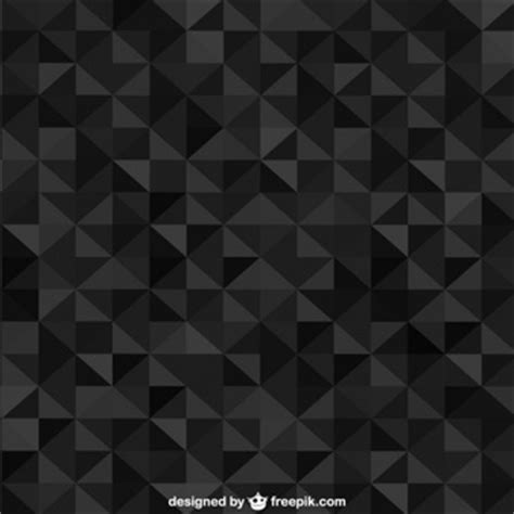 triangle pattern freepik triangle pattern vectors photos and psd files free download