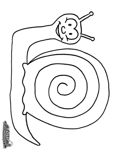 snail coloring pages preschool snail coloring pages color plate coloring sheet printable