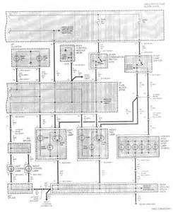 2001 saturn wiring diagram 2001 free engine image for user manual