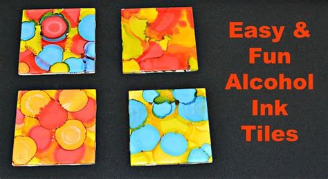 tile craft 17 best images about gifts to make coasters trivets on