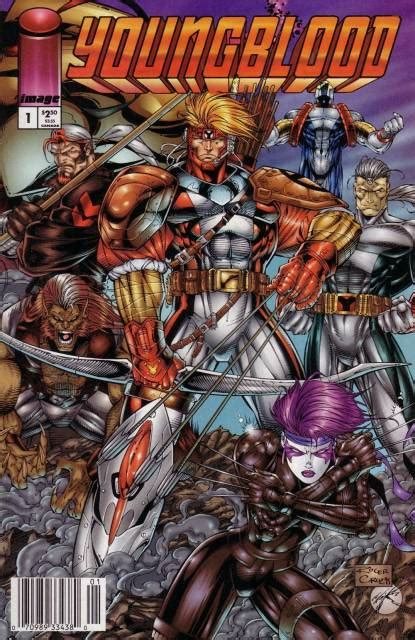 youngblood vol 2 1 image comics database fandom