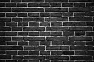 photo gratuite mur briques mur de briques image
