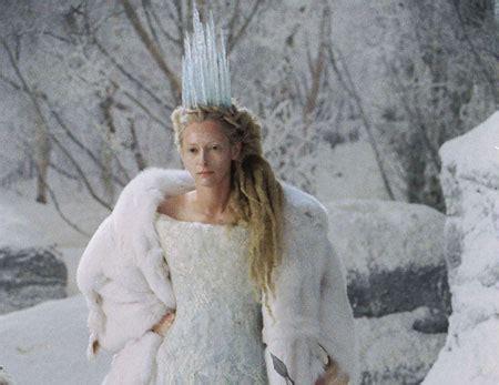 fakta film narnia narnia h 228 xan lejonet 03 film serier fantasy ifokus