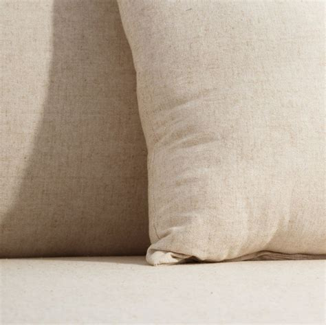 divano in francese divano francese bianco e marrone mobili provenzali