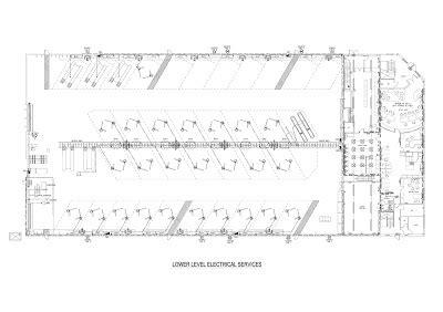 detached garage wiring diagram get free image about
