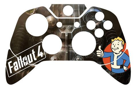 Ps3 Controller Aufkleber Selber Machen by Xbox One Controller Skin