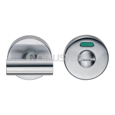 chiavistelli per porte chiavistelli per porta bagno nobili ferramenta