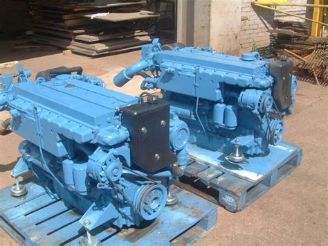 boats engines for sale perkins for sale uk perkins boats for sale perkins used
