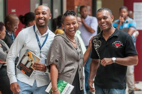 Nmmu Mba by Nmmu Kzn Business School Welcomes Professionals To
