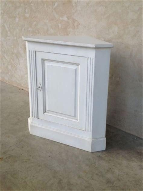 meubles tv d angle 730 meuble d angle blanc montmajour coup de soleil mobilier