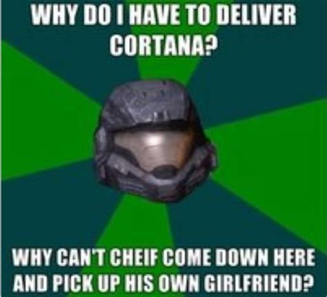 Halo Reach Memes - noble 6 halo reach meme geeky pinterest halo haha