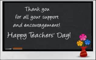 teachers day wishes pictures page 5