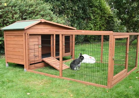 Diy Outdoor Rabbit Hutch Newer Post Older Post Home Guinea Pig House Plans