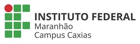corpo docente campus caxias campus caxias