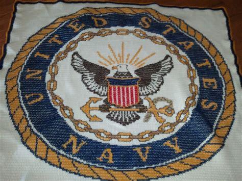 pattern maker us navy pin by carol van norman on cross stitch general pinterest