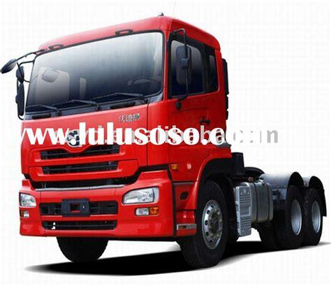 ud nissan tow truck manual html autos weblog