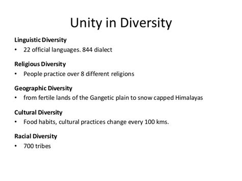 Religion Diversity In India Essay by Legacy Of Your Country Time Capsule Ie Admission